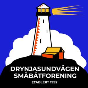 Drynjasundvågen Småbåtforening