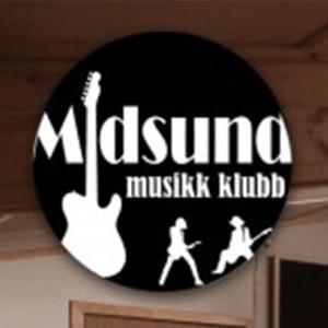 Midsund Musikklubb