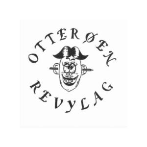 Otterøen Revylag