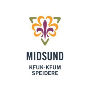 Midsund Speider