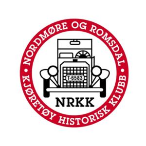 Nordmøre og Romsdal kjøretøyhistoriske klubb