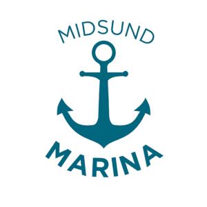 Midsund Marina