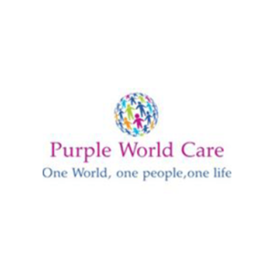 Purple World Care