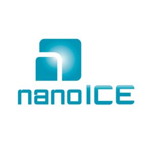 nanoICE AS