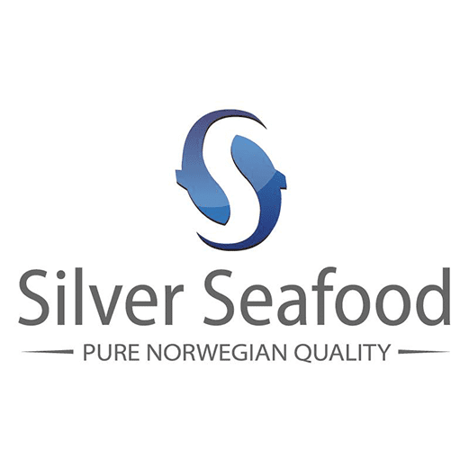 Silver Seafood AS
