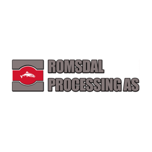 Romsdal Processing AS