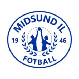 Midsund IL Fotball