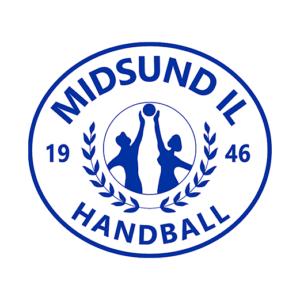 Midsund IL Håndball
