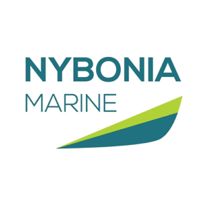 Nybonia Marine AS