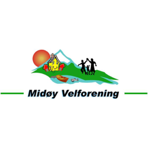 Midøy Velforening