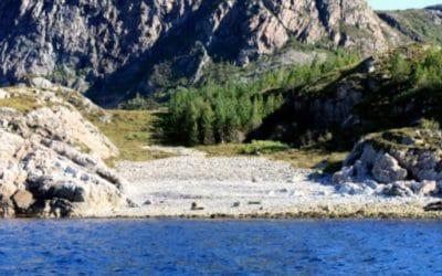 Kjerringgrava