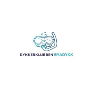 Dykkerklubben Øyadykk