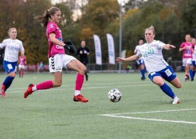 Fotball: Midsunding utteken på landslaget